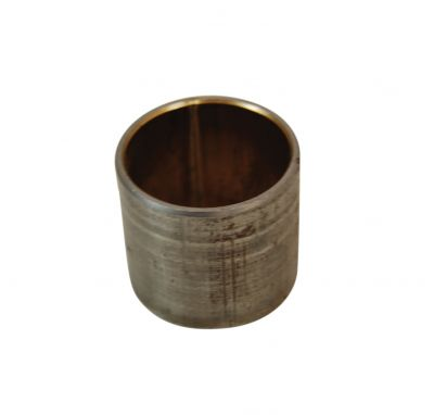 Front Spindle Bushing
