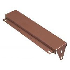 Center Grill Bar for Massey Ferguson 50, 65 and 40 Industrial
