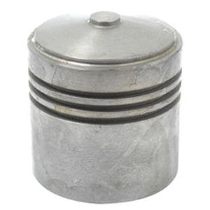 "3"" Hydraulic Lift Piston for Massey Ferguson TO35, 135, 150 and More"