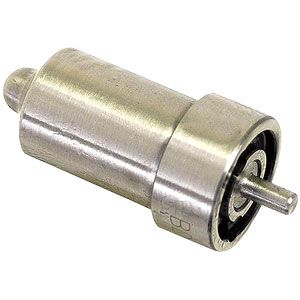 Fuel Injector Nozzle Tip