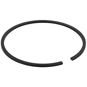 IPTO Clutch Piston Seal Ring (Outer) for Massey Ferguson 150, 290 and More