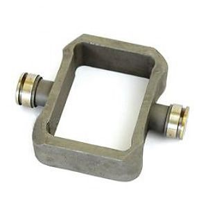 "Hydraulic Pump Piston (For .98"" Diameter Piston) for Massey Ferguson 135, 202 Industrial and More"