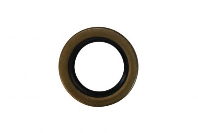 Outer Oil Seal for Allis Chalmers Model G, MH50, Massey Ferguson Tractors and More