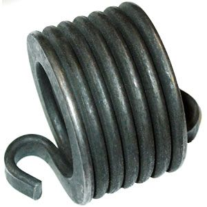 Starter Drive Spring for Allis Chalmers, Massey Harris, John Deere Tractors and More