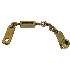 Check Chain Assembly For Massey Ferguson 20D Industrial, 135, 230 and 550