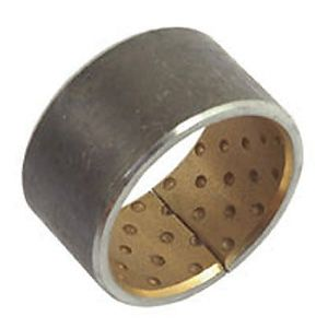 Hydraulic Pump Camshaft Bushing for MH50, Massey Ferguson 35, 165 and More