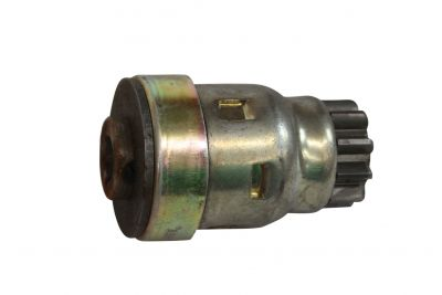 Starter Drive (Ratchet Style) for Allis Chalmers, Massey Harris and More