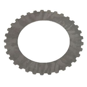 PTO Steel Disc Plate for Massey Ferguson 165, 285, 698 and More