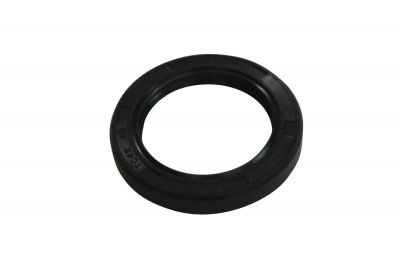 PTO Seal for John Deere and Yanmar Tractors