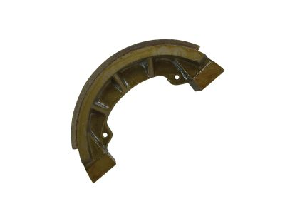 Brake Shoe for Yanmar Compact Models 330 and 3000