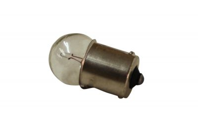 Dash Warning Light Bulb for Yanmar Models 195, 240, 1500, 1700, 2000, 2210, 2500, 2610, & 3000