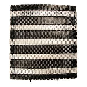 Front Grill Door Only for Massey Ferguson 165, 180, 1080 and More