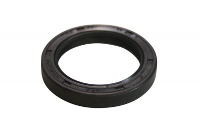 PTO Seal for Yanmar Compact Models 1110, 1226D, 1510 and 2000D