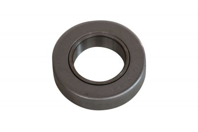 Clutch Release Bearing for Yanmar Compact Models 135, 165, 169, 1100, 1300, 1301 and 1401