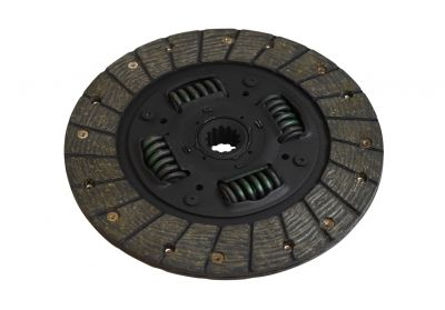 Clutch Disc for Bolens, Iseki, John Deere and Yanmar Compact Tractors