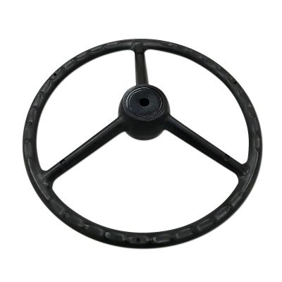 Steering Wheel for Ford/New Holland, Kubota and Yanmar Compact Tractors