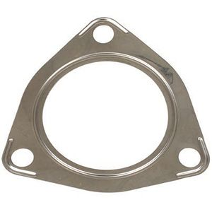 3 Bolt Elbow / Manifold Gasket