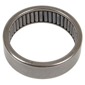 PTO Needle Bearing for Massey Ferguson 35, 165, 285 and More