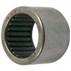 Rear Axle Drive Shaft Needle Bearing for Massey Ferguson 35, 165, 285 and More