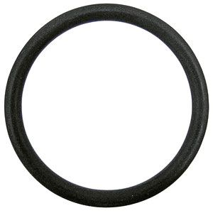 LH Side Hydraulic Lift Shaft O-Ring for Allis Chalmers, Long and Oliver Tractor Models
