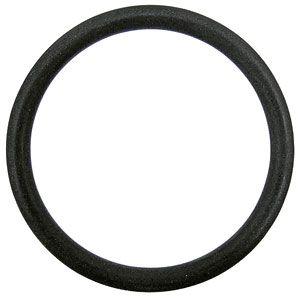 LH Side Hydraulic Lift Shaft O-Ring