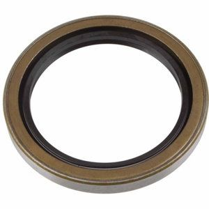Oil Seal for MH50, John Deere 520, Massey Ferguson TO35, 135, 240 and More
