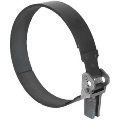 Hand Brake Band for International/Farmall Models 385, 454, 574, 684 and More