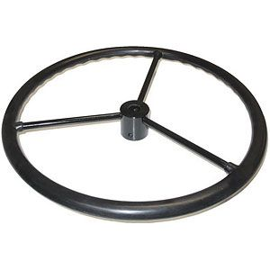 "18"" Steering Wheel for Allis Chalmers D14, RC, WD and More"