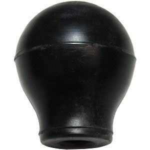 Gear Shift Lever Knob for Allis Chalmers D17, WD, 185 and More