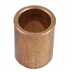 Clutch Pilot Bushing for Allis Chalmers, Case, International/Farmall and Massey Harris Tractors
