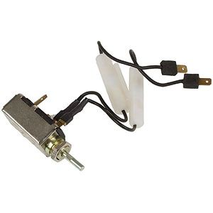 Head Light Switch for Ford/New Holland Models 2310, 3610, 4600, 5700 and More