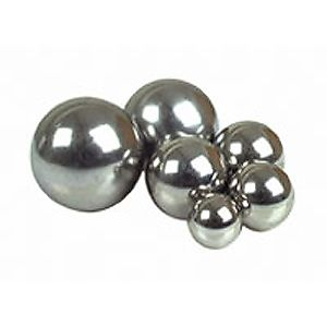 "5/16"" Steel Ball for Massey Ferguson 35, 148, 250 and More"