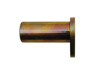 Front Axle Support Pin for Ford (1939-1964) Models 9N, 2N, 8N and 6000