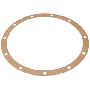 Center Housing to Rear Axle Housing Gasket