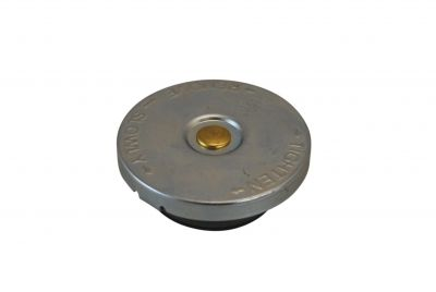 Radiator Cap for Case IH and Oliver