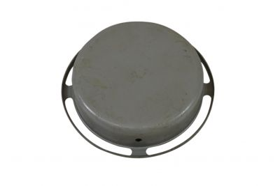 Air Cleaner Inner Oil Cup for Case, Ford (1939-1964), Massey Ferguson and Minneapolis Moline Tractor Models