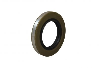 Differential Pinion Seal for Ford (1939-1964) Models 611, 800, 4120 and More