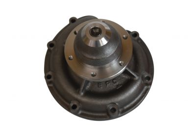 Water Pump for International/Farmall Models 666, 706, 826, 1056, 3088 and More