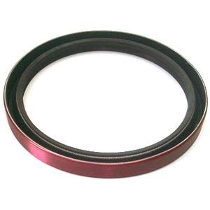 Rear Crankshaft Seal for Case/International/Farmall Models 640, 785, 885, 3220 and More