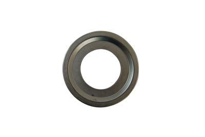 Disc Mower Bearing Shield