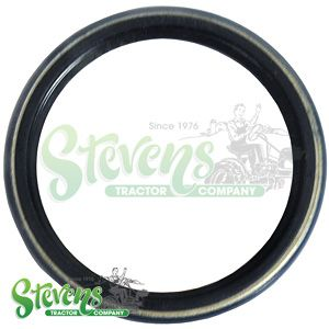 """Oil Seal (For Over Running Clutch on Woods 42"""" Belly Mowers)"""