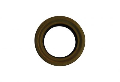 Spindle Seal for Kubota Compact Models L210, L260, L260P, L285 and L2600