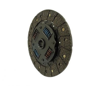 Clutch Disc for Kubota L225, L260P and L2000