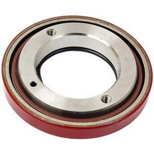 Front Crankshaft Seal Kit for Case/International/Farmall Models 385, 485, 640, 833 and More