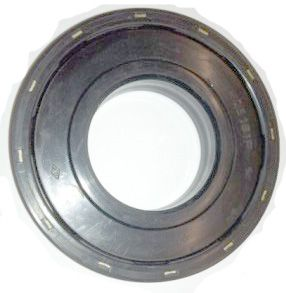 Rear Axle Seal (Flanged Style One Piece) for Hinomoto and Massey Ferguson Compact Tractors