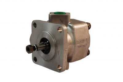 Hydraulic Pump for Allis Chalmers, Hinomoto, Kubota, Massey Ferguson and Yanmar Compact Tractors