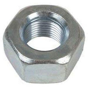 Rear Rim Nut For Center Disc To Rim Bolt