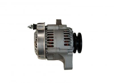 12 Volt/45 Amp Alternator for Kubota M Series & More