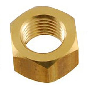 Manifold Nut for Allis Chalmers, Cockshutt, Ford (1939-1964) and More Tractor Models