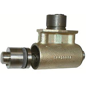 LH Brake Slave Cylinder